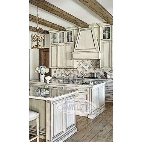 Cucina Stile Coloniale by Emejing Cucine Stile Coloniale Photos Acrylicgiftware Us