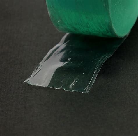 grafting plastik okulasi plastik sambung tunas 2 cm