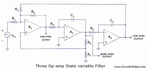 high pass filter variable filter op low filter free engine image for user manual