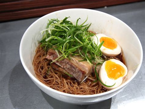 how ivan orkin is changing new york s ramen cuisine serious eats
