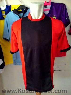 Baju Bola Yang Ori Bikin Baju Jersey Bola Drifit Grade Ori Keren