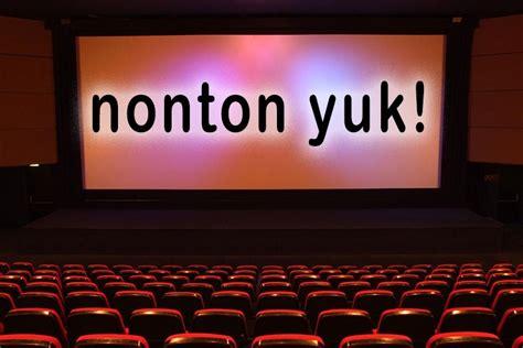 jadwal bioskop xxi cgv cinemaxx  yogyakarta  harga