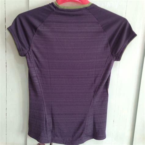 Baju Olahraga Wanita terjual pakaian olahraga pria wanita adidas kaos running polo basket baselayer all original