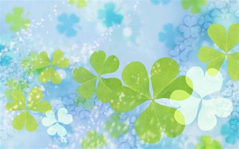 Happy St Patrick S Day 2012 Powerpoint Backgrounds Free Download Powerpoint E Learning Center St S Day Powerpoint Templates