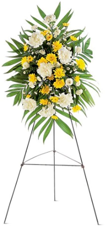 florists near funeral home dallas hughes funeral homes