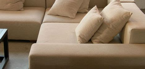 professionally clean couch clean sofas how to clean a leather sofa with steam cleaner