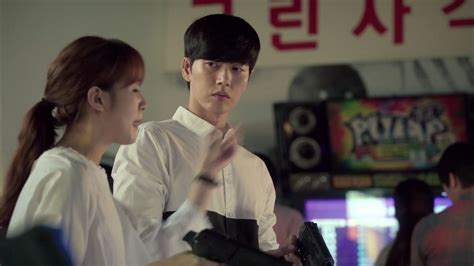 film korea cheese in the trap video added korean drama cheese in the trap episode 4