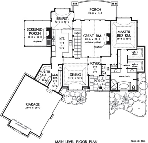 expensive house plans expensive house plans escortsea