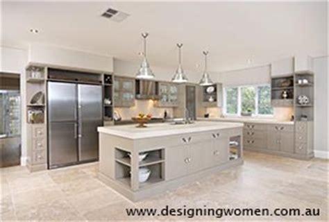 Upholstery Repairers Diy Tiled Kitchen Splashback