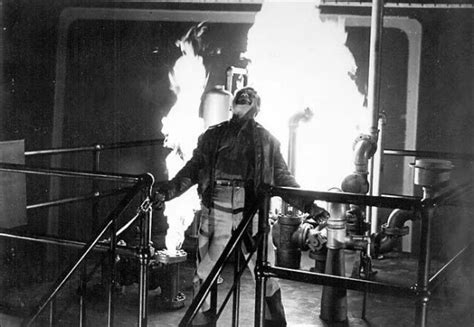 gangster film history white heat 1949 flickers in timeflickers in time