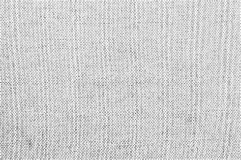 pattern gray fabric white pastel woven canvas patterns from floor chair