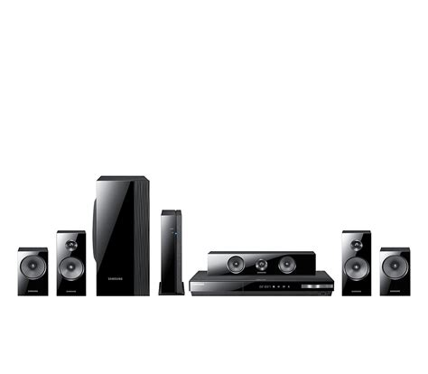 the best wireless surround sound system best wireless