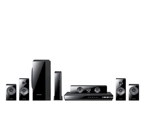 the best wireless surround sound system best wireless