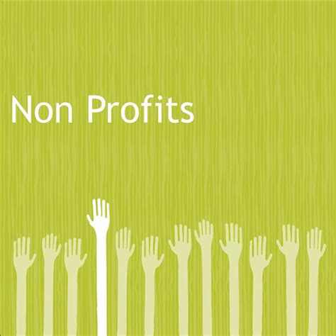 Non Profit With Mba by Program Spotlight Bu S And Non Profit Mba Program