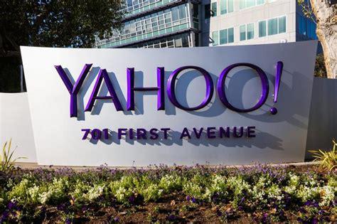 yahoo email new zealand yahoo calls report of secret email scanning misleading