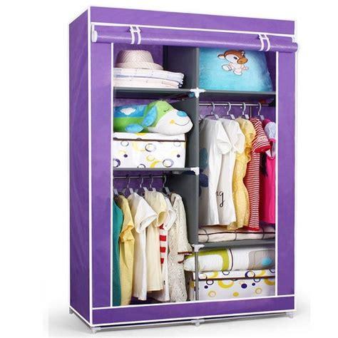 billige kleiderschränke s7 hoch qualit 228 t und billige portable schlafzimmerschrank