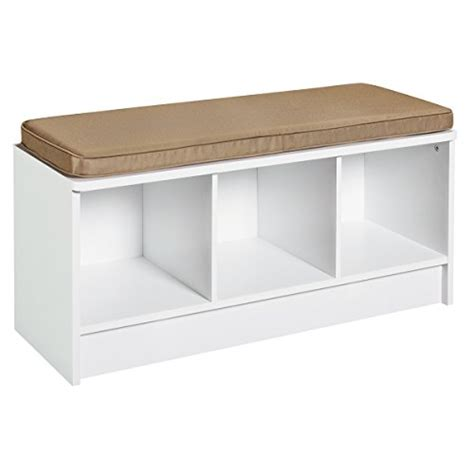 ikea bench storage seat ikea storage bench seat home furniture design