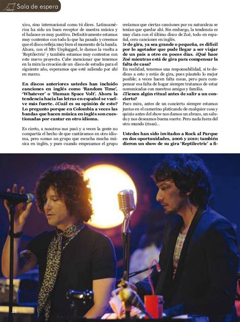 marzo 2011 argumentando lo inargumentable revista easyfly marzo 2011