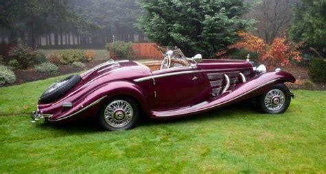 Schönste Auto Der Welt by Welches Ist Das Sch 246 Nste Auto Auf Der Welt Quora