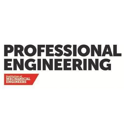 professional engineering magazine home facebook
