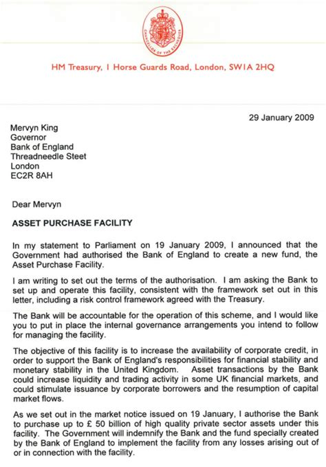 bank certification letter uk sle of request letter to bank for solvency certificate