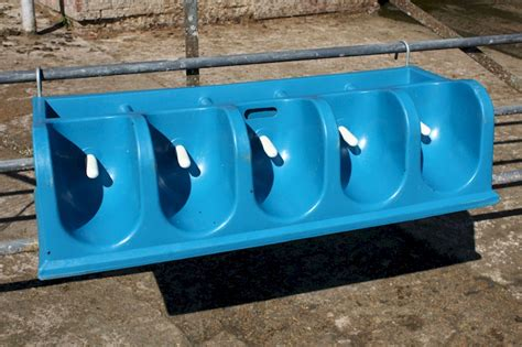 Calf Feeder livestock supplies for wydale calf teat feeders