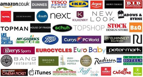 Wedding Gift Vouchers Ireland by Gift Vouchers Shop Gift Ideas Vouchers In Ireland
