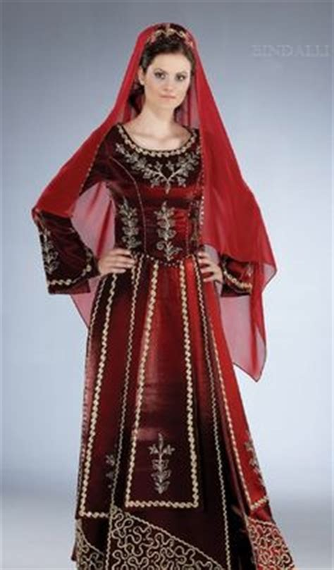 traditional ottoman clothing turkey on pinterest traditional wedding dresses turkish