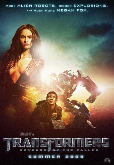 film online gratis fallen transformers revenge of the fallen 2009 in hindi