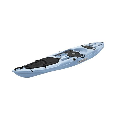 malibu kayak stealth 14 malibu kayaks stealth 14 fish and dive package sit on top