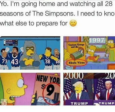 Curious Meme - 25 best memes about curious george curious george memes