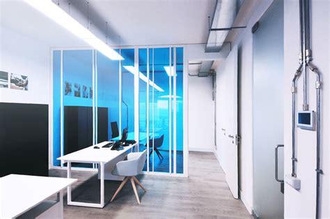 imagenes estudios minimalistas estudios oficinas archivos interiores minimalistas