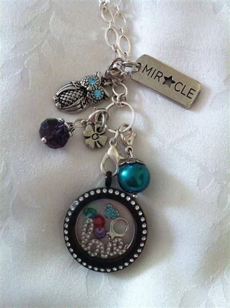 Origami Owl Dangle - 17 best images about origami owl on ux ui