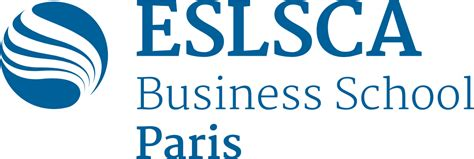 Delaware Business Analytics Mba by Ecole De Guerre Economique Groupe Eslsca N 176 1 Au