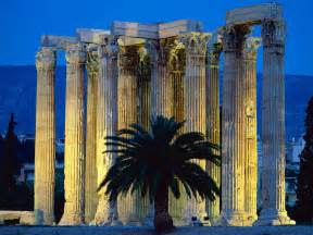Breathtaking Historical Athens by Ancient Greece Images Athens Hd Wallpaper And Background