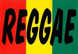 Wallpaper Stiker 26 rasta reggae wallpaper sticker decals 26