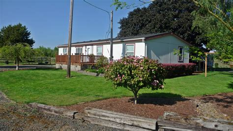 affordable country homes for sale near salem oregon