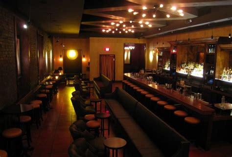 top bars in santa monica best bars in santa monica nightlife los angeles ca