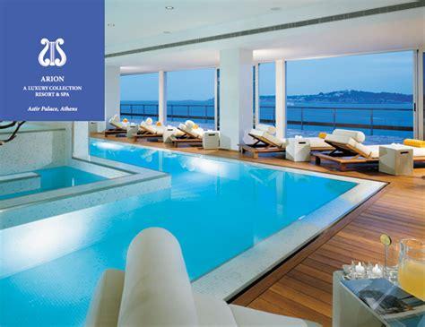 Detox Spa Resort by η νίκη πετρουλάκη μας καλεί σε Detox Day Missbloom Gr