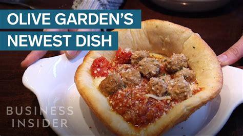 olive garden pizza bowl en sci olive garden recipe garden ftempo