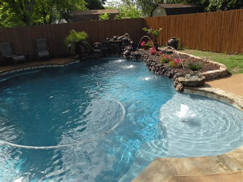cost of a swimming pool estimates and prices paid html