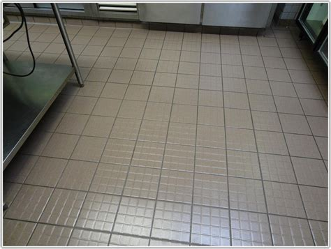 prepossessing 10 commercial kitchen flooring options
