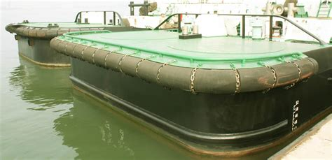 tugboat fenders tugboat fenders with tapered ends flat ends