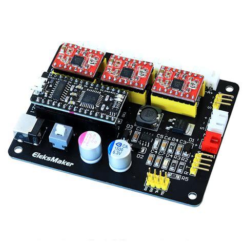 xyz motor best eleksmaker eleksmana xyz 3 axis stepper motor sale