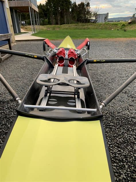rowing boats for sale australia for sale rowing australia