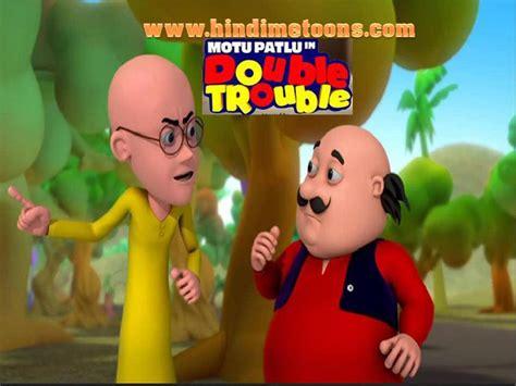 motu patlu cartoon new episode in hindi hd video download 2016 youtube wow kidz circus motu patlu cartoon in hindi nick full episodes 2017