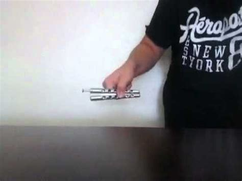 cool knife tricks three basic butterfly knife tricks easy looks cool and