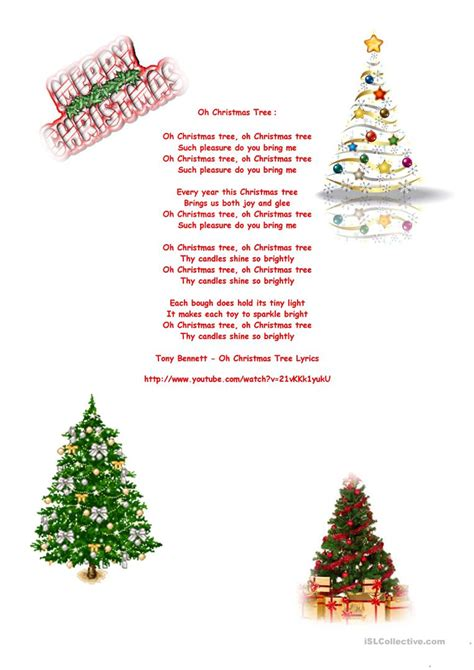 christmas treepe coupon photo albums fabulous homes lyrics of oh christmas tree photo albums fabulous homes