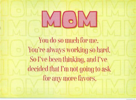 few lines on day happy mothers day pictures happy s day