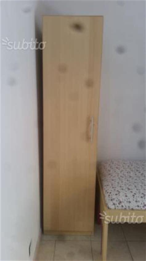 armadio un anta ikea armadio dell ottocento ad un anta con posot class